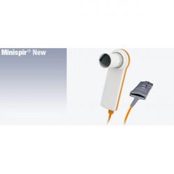MINISPIR SPIRO CON 120...