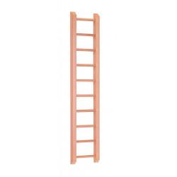 Escalerilla de hombros - 40136