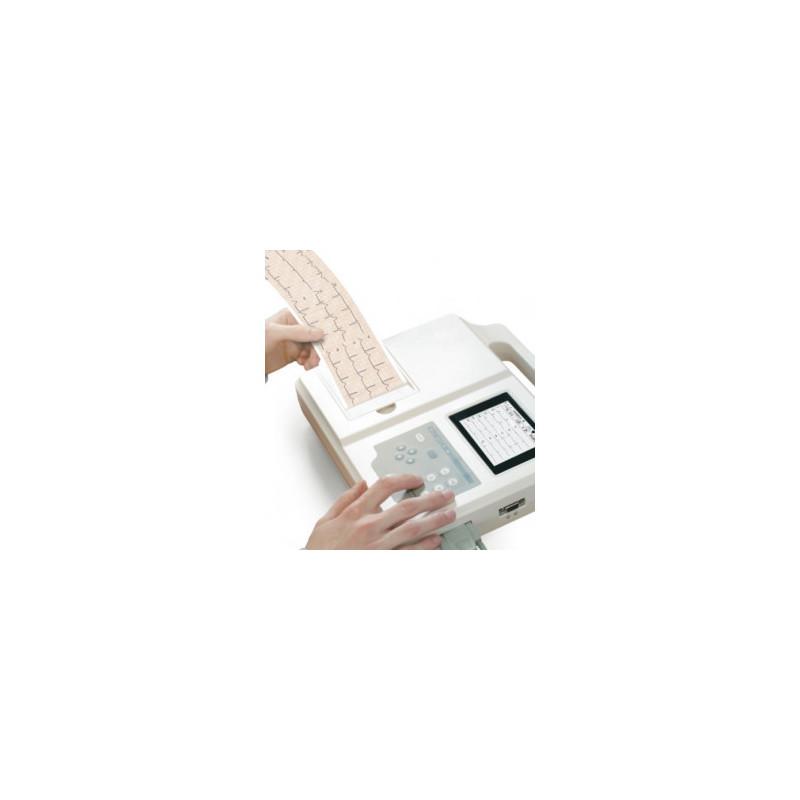 Electrocardiógrafo CM300 - SST2004
